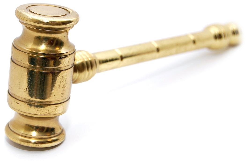 Le guide du syndic : les comptes séparés de la loi ALUR