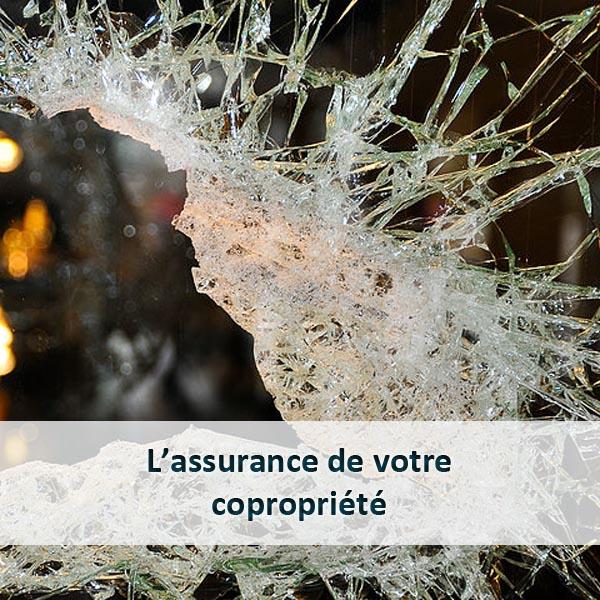 Assurance syndic et copropri taires d 39 appartements lou s - Assurance copropriete comparatif ...