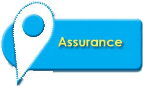 bouton-assurance