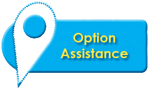 bouton-ond-assistance