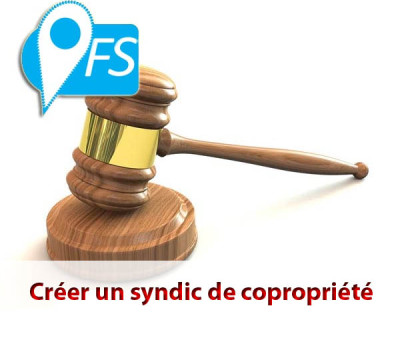 Informations archives free syndic services de copropri t et asl - Le syndic de copropriete ...