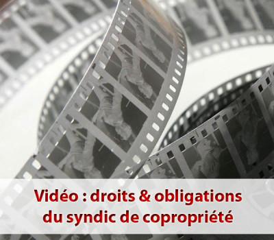 Loi archives free syndic services de copropri t et asl - Syndic de copropriete obligatoire ...