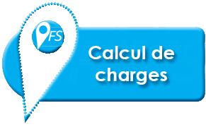 bouton-charges
