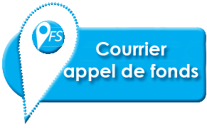 bouton-courrier-appel-fonds