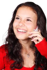 call-15828_1920