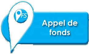 bouton-appel-fonds