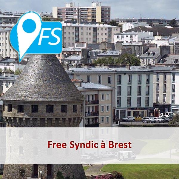 changer de syndic Brest