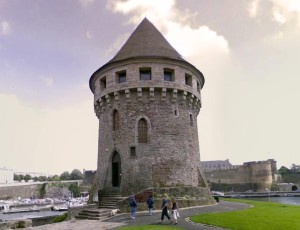 Free Syndic Brest : tour-tanguy