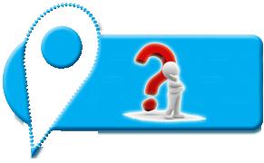 Questions à la demande