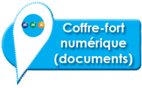 bouton-coffre-fort