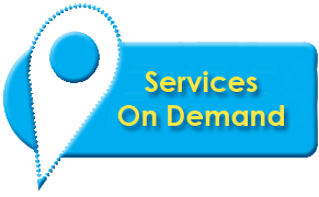 bouton-ond-services