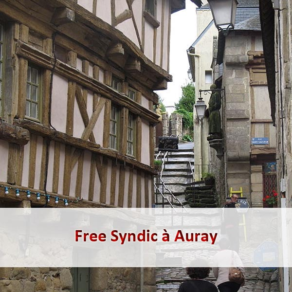free syndic auray changer de syndic auray. Black Bedroom Furniture Sets. Home Design Ideas