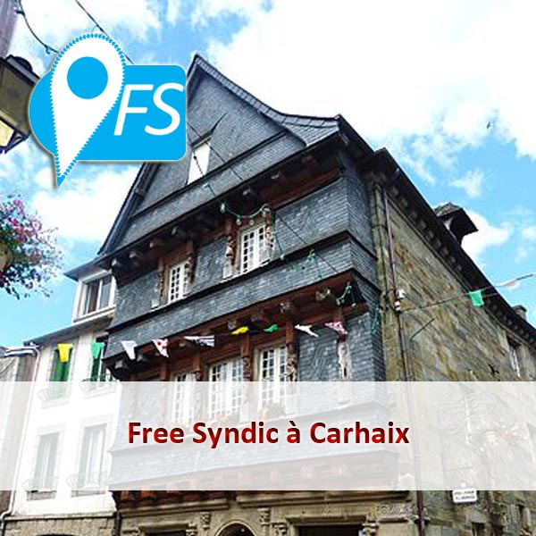 free syndic carhaix votre syndic de copropri t en pays du poher. Black Bedroom Furniture Sets. Home Design Ideas
