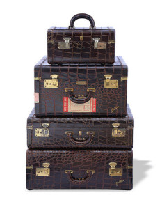 ccommons-SandrineZ-Belber_Crocodile_Trunks_and_Luggage