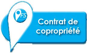 bouton-contrat-copro2