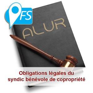 obligations-légales-syndic-copropriete