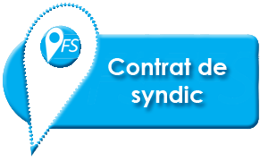 bouton-contrat-syndic
