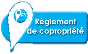 reglement-copropriete