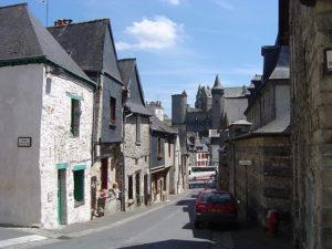 ccommons-Pacoviande-Le_quartier_du_Rachapt