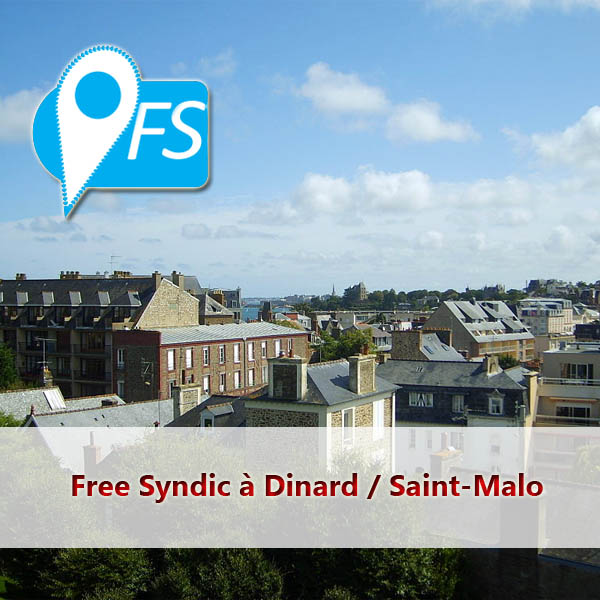 trouver un syndic professionnel dinard et saint malo free syndic services de copropri t. Black Bedroom Furniture Sets. Home Design Ideas