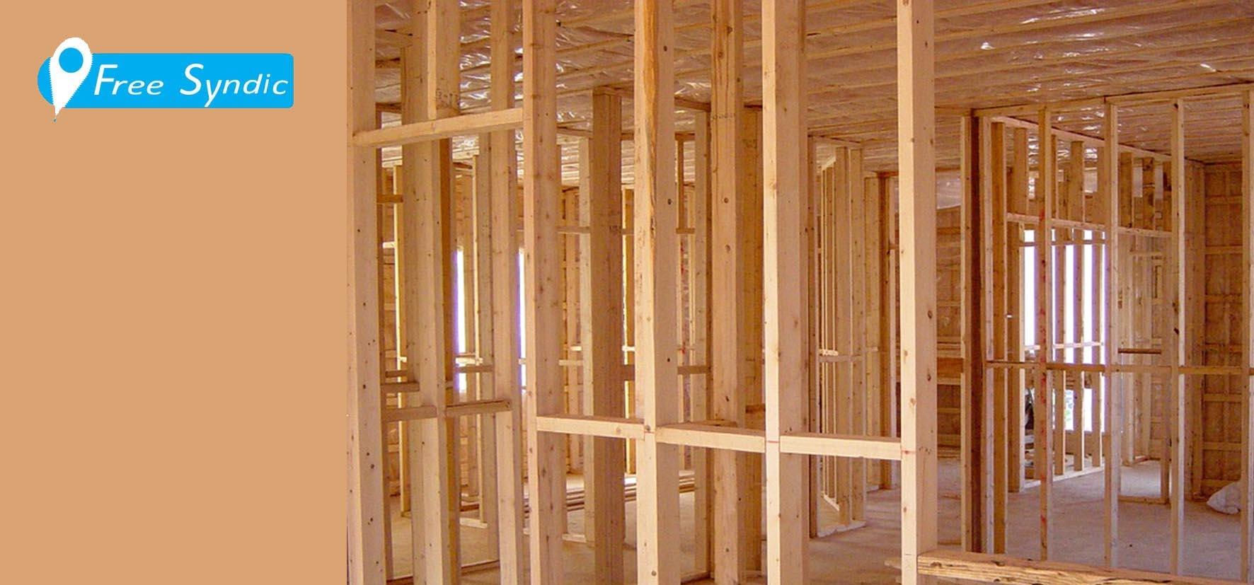 charpente brest trouver un professionnel pour votre coproprit free syndic services de. Black Bedroom Furniture Sets. Home Design Ideas